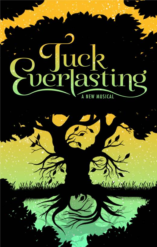 Tuck Everlasting Book Cover Pictures ~ Tuck everlasting lessons tes teach